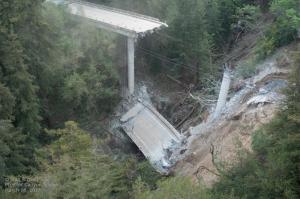 bridge-Gone.jpg
