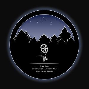 BSISFSS Logo - New