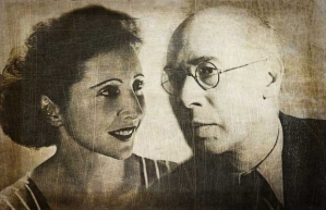 ithaquegr_henry_miller_anais_nin