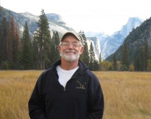 KDB-meadow-Yosemite3-1024x806