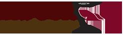 logo-cleaned