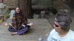 Father John Misty meets Hippie Sven!