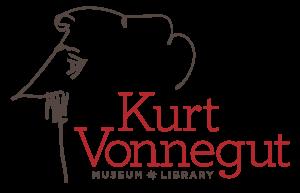 KVML Logo