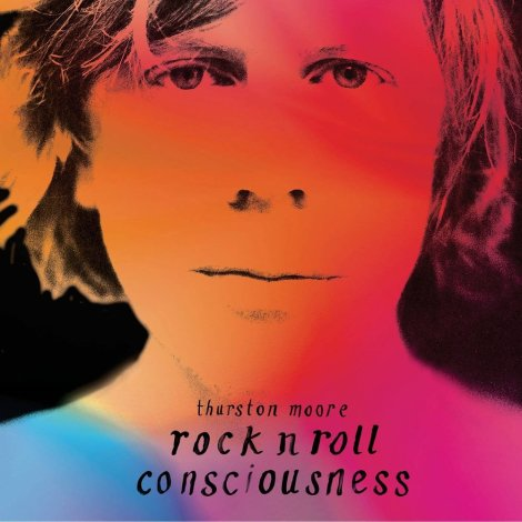 Rock+N+Roll+Consciousness
